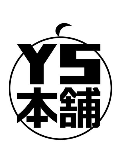 YS Honpo