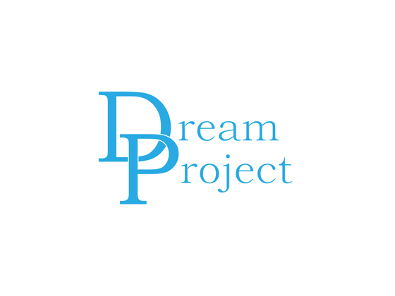 DreamProject