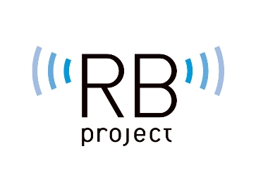 RBproject