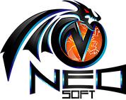 NEO//soft