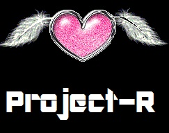 Project-[R]
