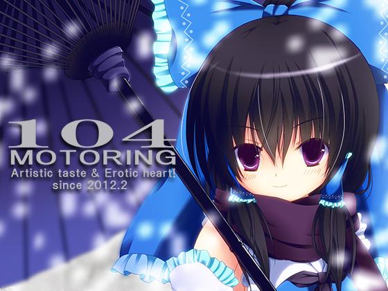 104MOTORING