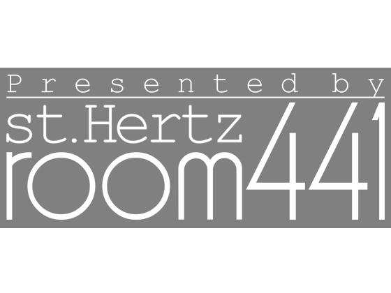 studio hertz