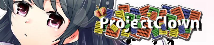 Project Clown