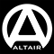 Altair software