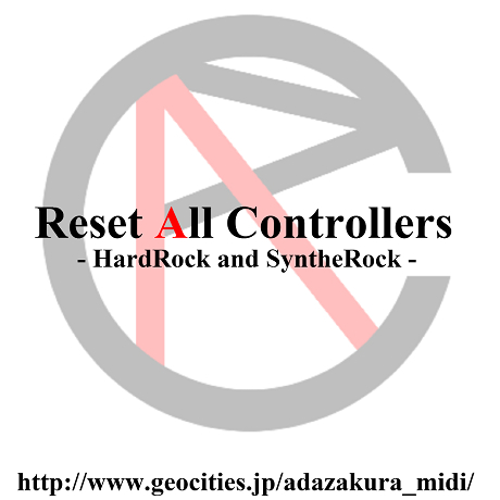 Reset All Controllers