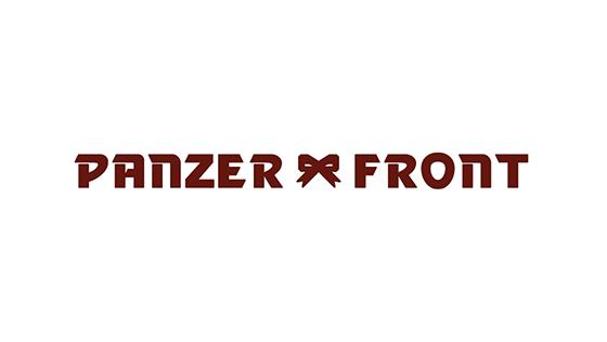 PanzerFront