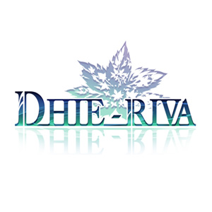 DHIE-RIVA