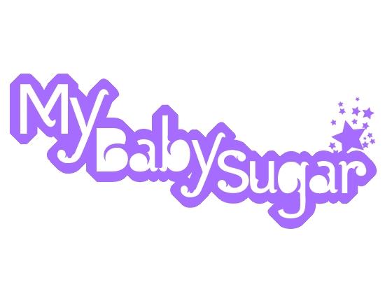 My Baby Sugar