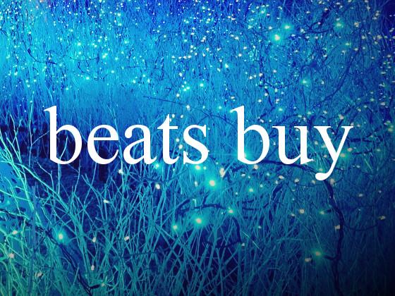 beats buy
