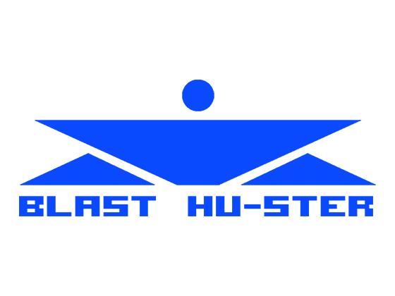 Blast-HuSter
