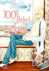 100% Perfect Girl(3) [SNP]