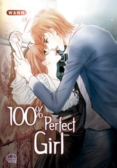 100% Perfect Girl(7) [SNP]
