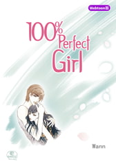 【Webtoon版】 100% Perfect Girl 1 [SNP]