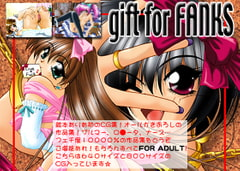 Gift for FANKS - Emoto Aria's image collection (high-resolution version) [Kishiwada Honpo]