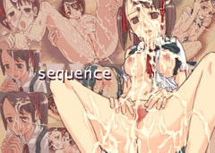 sequence [Anemone]