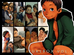 JukeBOX.vol.5 [BOX]