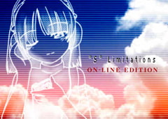 S Limitations [FII Project]