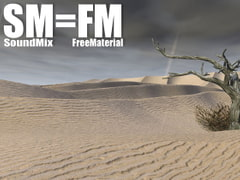 SM=FM (SoundMix=FreeMaterial) [Battlers Software]
