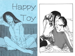 Happy Toy [IGDM]