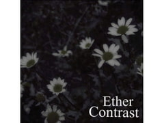 Contrast [Ether]