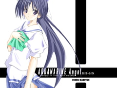 AQUAMARINE Angel 2002-2004 [Kamiyan]