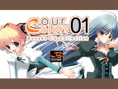 OurColors01 [bonset]