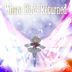 Where Birds Returned [DRIFT ORBIT]