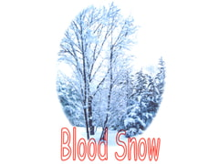 Blood Snow [Black69cross]