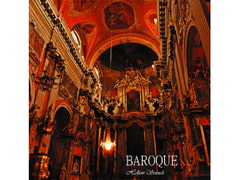 BAROQUE [Aether&HellionSounds]