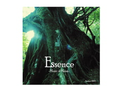 Essence -Music of Mana- [Aether&Hellion Sounds]