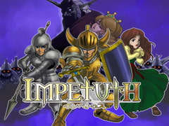 Impetuth [O-GAMES]