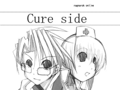 Cure side [Fadall]