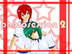 Photosession 2 [starCom]