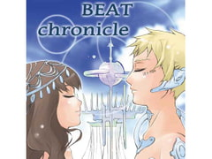 BEAT chronicle [IOSYS]