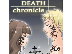 DEATH chronicle [IOSYS]