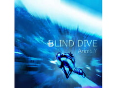 BLIND DIVE [IOSYS]