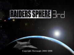 RaidersSphere3rd [Rectangle]