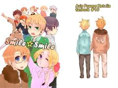 smile☆smile