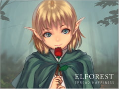 ELFOREST [Spread Happiness]