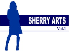 Copyright Free Sound Vol.1 [SHERRY ARTS]