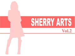 Copyright Free Sound Vol.2 [SHERRY ARTS]