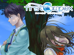 firstcomplex [TetraScope]