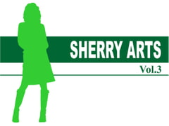 Copyright Free Sound Vol.3 [SHERRY ARTS]