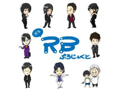 Puchi RB Project [RBproject]