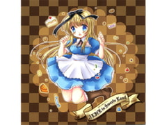 ALICE in Seews Land [五月堂]