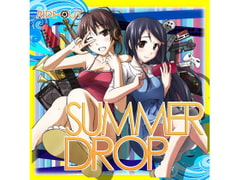 SUMMER DROP [RIDE-OUT]