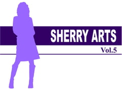 Copyright Free Sound Vol.5 [SHERRY ARTS]