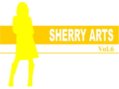 Copyright Free Sound Vol.6 [SHERRY ARTS]