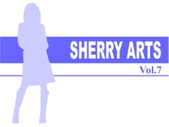 Copyright Free Sound Vol.7 [SHERRY ARTS]